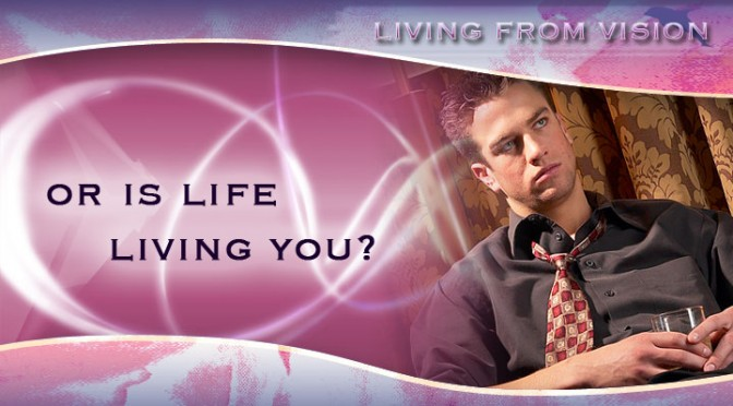 AAA-Angel-LFV-Life living you